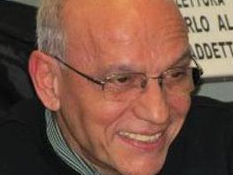 Cosimo Faggiano