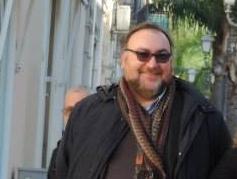 Fulvio Rubino