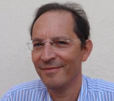 Giovanni Galeone