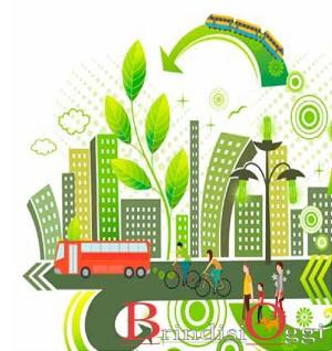 Mobilità sostenibile a Mesagne