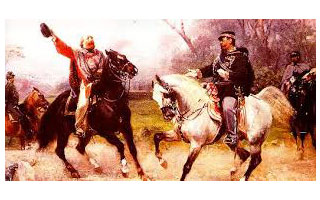 Se la storia del Sud si riscrive a colpi di mozione…
