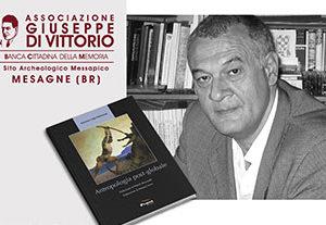 Incontro con Antonio Palmisano