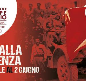"""LA SCELTA FONDAMENTALE -""""LA REPUBBLICA ITALIANA""""- (Contributo dell'Avv. Carmelo Molfetta)"""