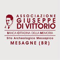 ELETTO IL NUOVO DIRETTIVO E IL NUOVO PRESIDENTE DELL'ASSOCIAZIONE DI VITTORIO.