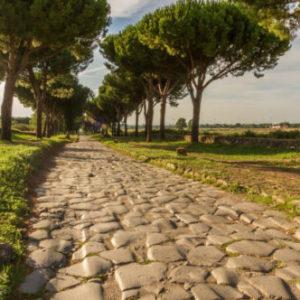 Appia Antica: nuove prospettive per la Regina Viarum. (Articolo pubblicato su Memorie mesagnesi n.3-4 Marzo-Aprile 2020)